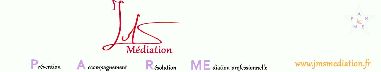 JMSMédiation